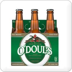 ノーアルコールビール